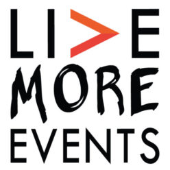 Live More Events